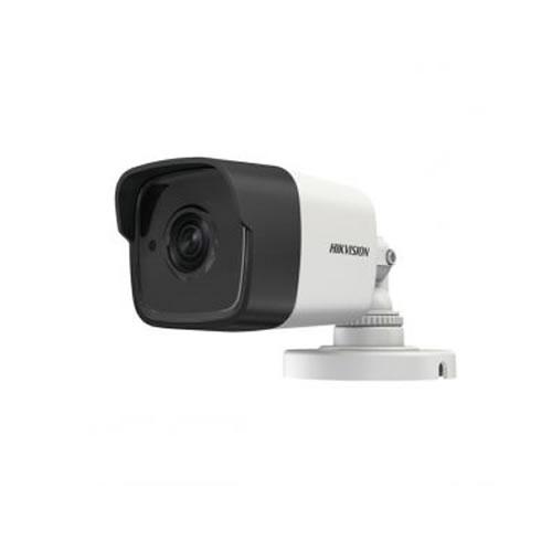 IP видеокамера DS-2CD1031-I (2.8 мм)