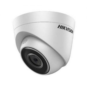 IP камера DS-2CD1331-I (2.8 мм)