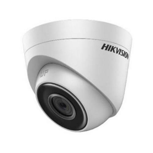 3Мп IP камера Hikvision DS-2CD1331-I (2.8 мм)