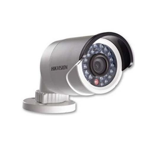 IP видеокамера DS-2CD2020F-I (4мм)