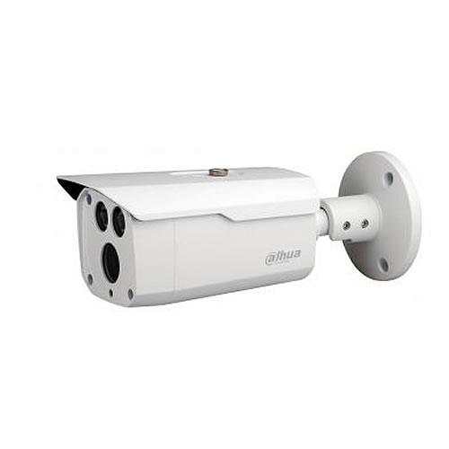 IP камера Dahua DH-IPC-HFW4431DP-AS (3.6 мм)