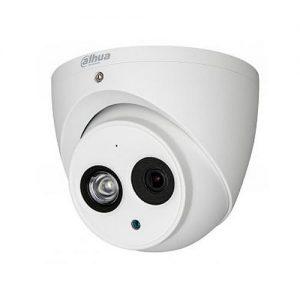 HDCVI видеокамера DH-HAC-HDW1200EMP-A-S3