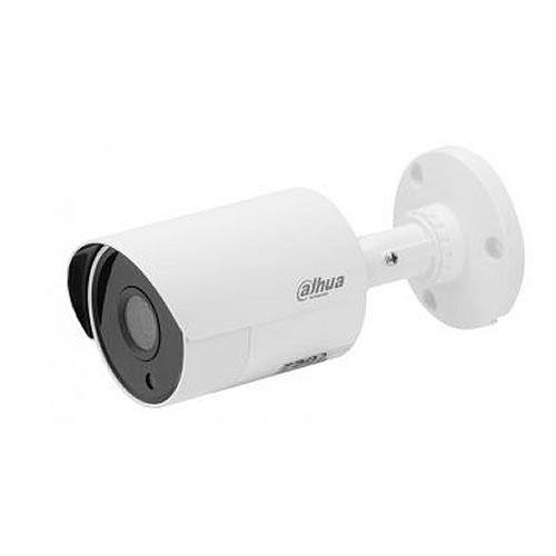 2 МП HDCVI видеокамера DH-HAC-HFW1220SLP (3.6 мм)