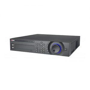 HDCVI видеорегистратор DH-HCVR7816S