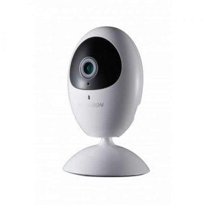 Ip камера DS-2CV2U01FD-IW