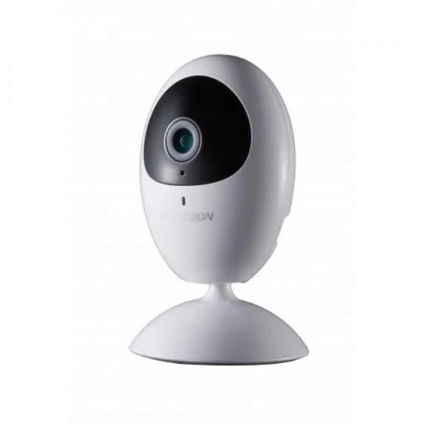 1 Мп IP видеокамера DS-2CV2U01FD-IW (2.8 мм)