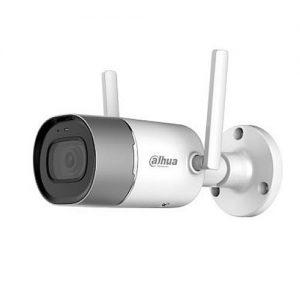 2 Мп IP видеокамера DH-IPC-G26P