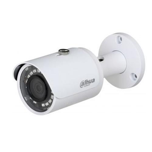 2 МП IP видеокамера DH-IPC-HFW1230SP-S2 (3.6 мм)