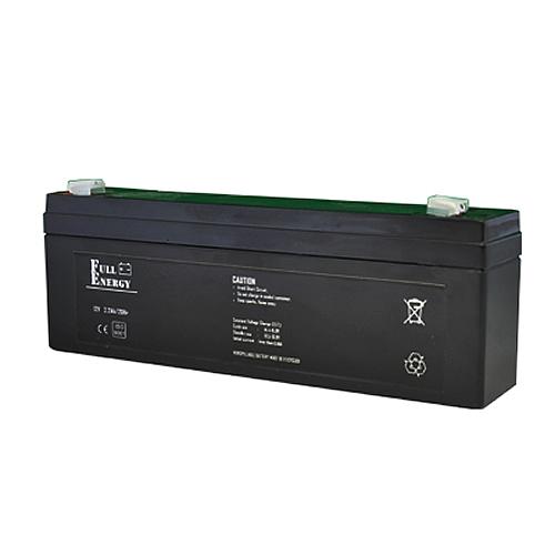 Аккумулятор Full Energy FEP-122