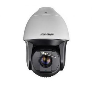 Поворотные IP видеокамеры