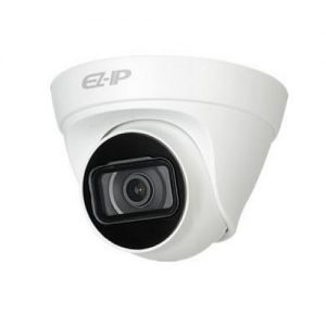 IP камера DH-IPC-T1B20P