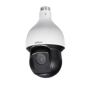 4МП IP-камера SpeedDome DH-SD59430U-HNI