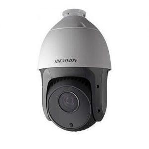 2МП PTZ IP- камера DS-2DE5220IW-AE