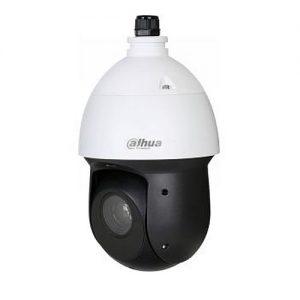 PTZ камера видеонаблюдения DH-SD49225I-HC
