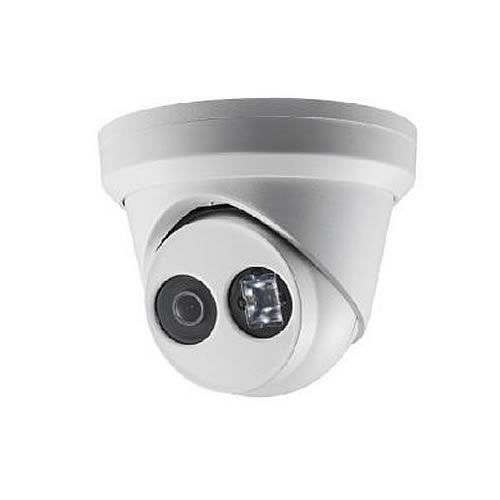 2 Мп IP видеокамера Hikvision DS-2CD2321G0-INF (2.8 мм)