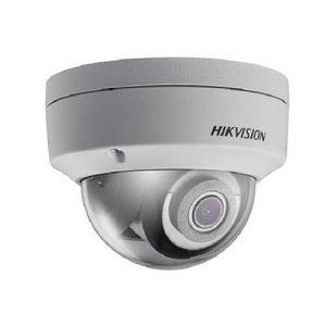 4 Mп IP камера видеонаблюдения DS-2CD2143G0-IS (2.8 мм)