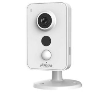 IP Видеокамера DH-IPC-K35