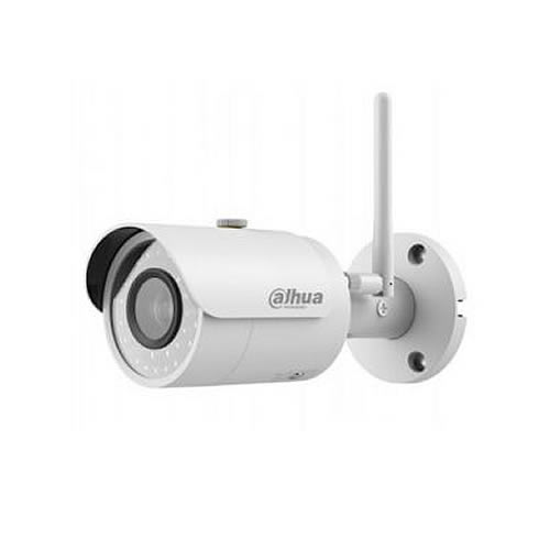 3Mп Wi-Fi IP видеокамера DH-IPC-HFW1320SP-W (2.8 мм)