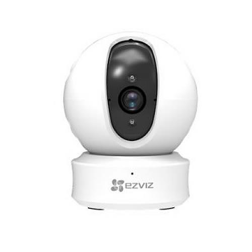 2 Mп поворотная Wi-Fi видеокамера EZVIZ CS-CV246-B0-3B2WFR