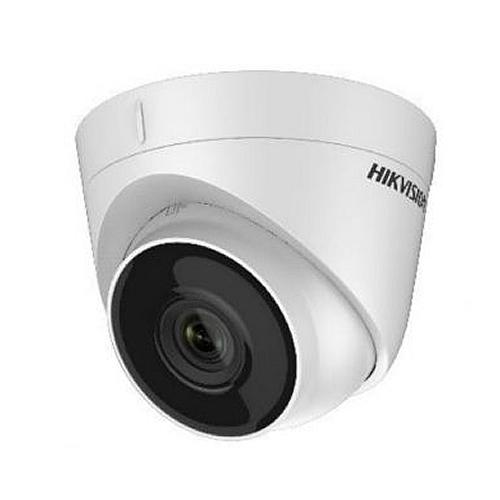 2 Mп IP камера видеонаблюдения DS-2CD1323G0-I (2.8 мм)