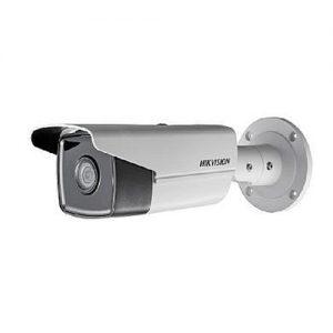 Hikvision DS-2CD2T43G0-I8 (6 мм)
