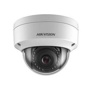 IP видеокамера Hikvision DS-2CD1121-I (2.8 мм)
