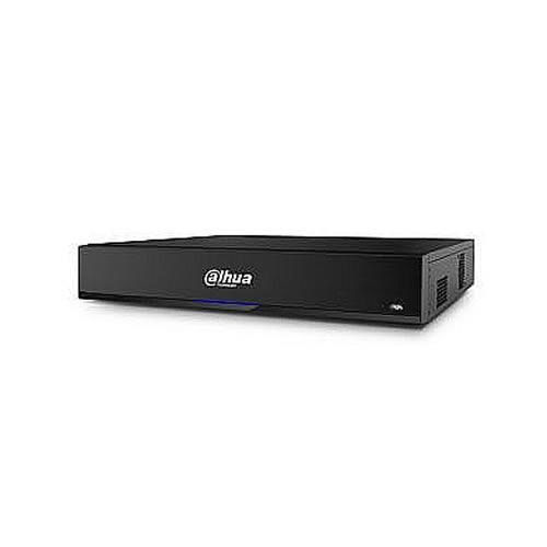 32-канальный 16POE IP видеорегистратор с искусственным интелектом DHI-NVR5432-16P-I
