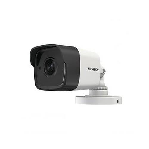 3 Mп IP камера видеонаблюдения DS-2CD1031-I (4 мм)