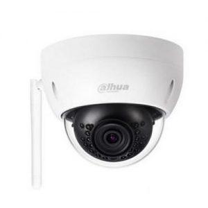 IP камера Dahua DH-IPC-HDBW1320E-W
