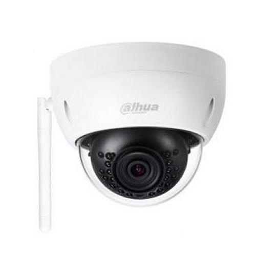 3Mп Wi-Fi IP видеокамера DH-IPC-HDBW1320E-W (2.8 мм)