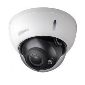 8Mп IP камера видеонаблюдения DH-IPC-HDBW2831RP-ZAS
