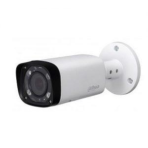 IP камера Dahua DH-IPC-HFW2231RP-ZS-IRE6