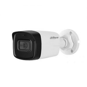2 МП HDCVI видеокамера DH-HAC-HFW1200TLP-A-S4 (2.8 мм)
