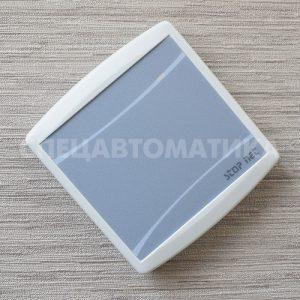 ДМ-01Р – дверной модуль для СКУД Stop Net 4.0.