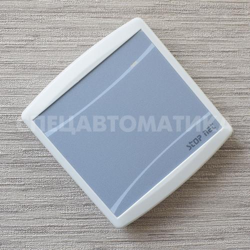 ДМ-01Р - дверной модуль