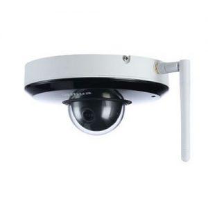 4МП IP Starlight PTZ Wi-Fi видеокамера DH-SD1A203T-GN-W