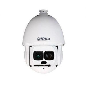 2МП 45х IP Starlight PTZ видеокамера DH-SD6AL245U-HNI-IR