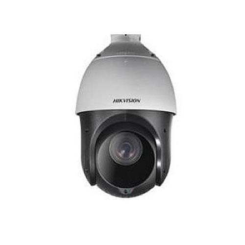 2Мп PTZ купольная видеокамера Hikvision DS-2DE4225IW-DE