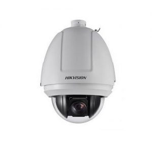 2 Мп 20х уличная IP SpeedDome Hikvision DS-2DF5284-AEL
