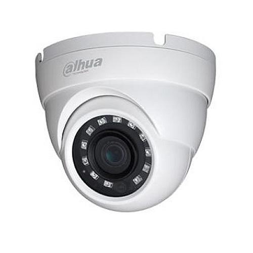 2 МП HDCVI видеокамера DH-HAC-HDW1200MP (2.8 мм)