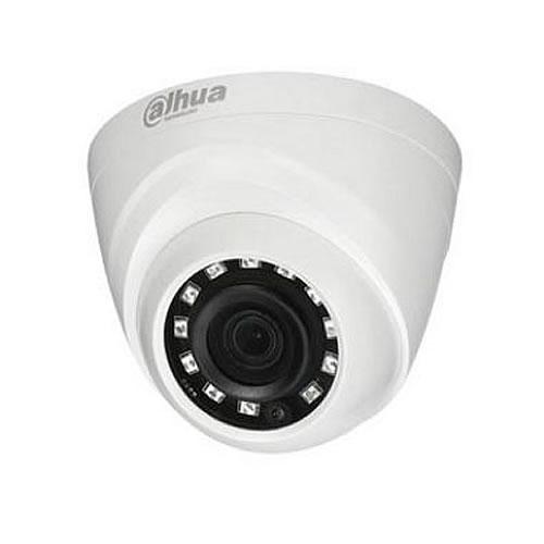 2 МП HDCVI видеокамера DH-HAC-HDW1220RP-S3 (2.8 мм)