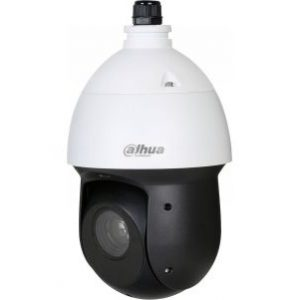 4МП IP SpeedDome DH-SD49412T-HN-S2