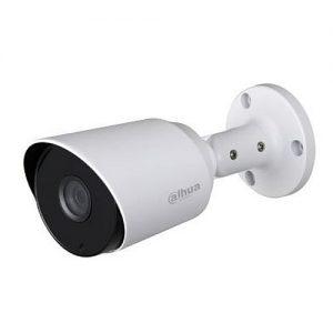 2 МП HDCVI видеокамера DH-HAC-HFW1200TP (2.8 мм)