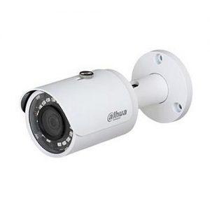 HDCVI видеокамера HAC-HFW1220SP-0360B