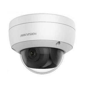 4 Mп IP камера видеонаблюдения DS-2CD2146G1-IS (2.8 мм)