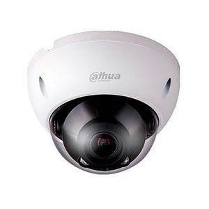 3 Mп IP камера видеонаблюдения DH-IPC-HDBW2320RP-ZS