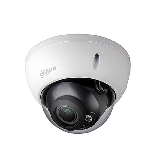 4 Mп WDR IP камера видеонаблюдения DH-IPC-HDBW2431RP-ZAS