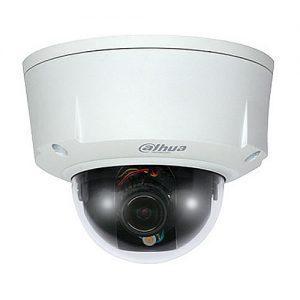 3 Mп IP камера видеонаблюдения DH-IPC-HDBW8301