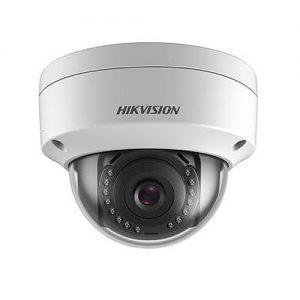 IP камера видеонаблюдения DS-2CD1131-I