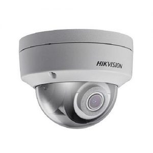 IP камера видеонаблюдения DS-2CD2143G0-IS